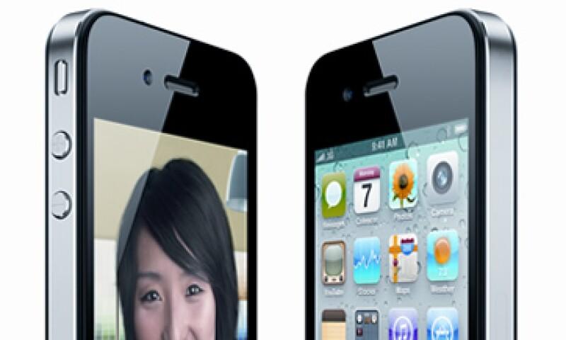 Se han generado rumores sobre la fecha de lanzamiento y las características del próximo iPhone. (Foto: Cortesía Apple)