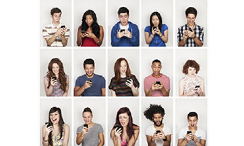 Los millennials buscan flexibilidad de horarios y un balance entre su vida y el trabajo, entre otras cosas. (Foto: Getty Images)