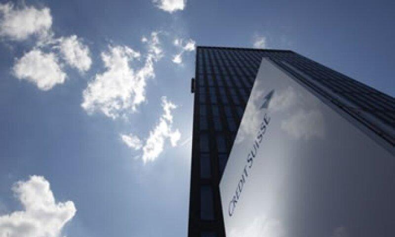 El mes pasado, la fiscalía presentó una demanda similar contra JPMorgan.  (Foto: Reuters)