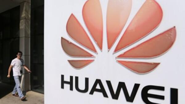 Estados Unidos teme ser víctima de espionaje o ciberataques por parte de China, de ahí que legisladores de ese país hayan declarado a Huawei como una amenaza nacional. (Foto: Reuters)