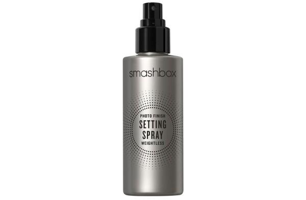 setting spray-mascarilla-smashbox.jpg