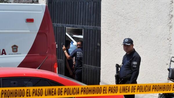 Asesinato_Mujer_Estado_de_Me769xico-4.jpg
