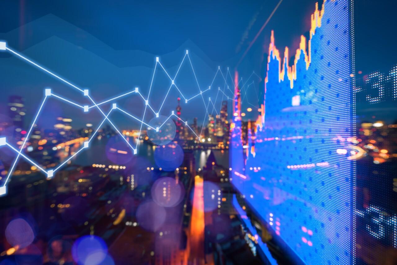 El optimismo por un nuevo estímulo en EU impulsa a los mercados en la semana