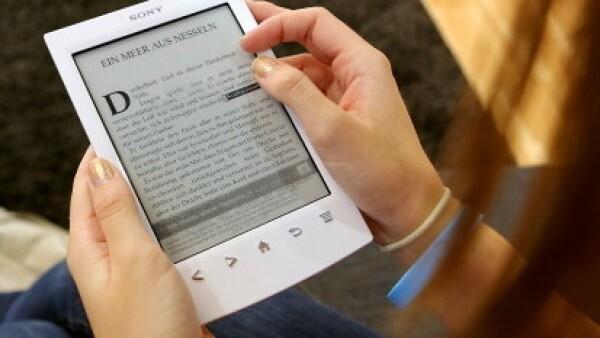 Edgar Allan Poe y Oscar Wilde son algunos de los autores destacados en libros electrónicos. (Foto: Getty Images)
