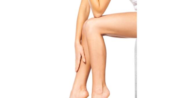 Más del 90 % de las mujeres sufre por el aspecto de piel de naranja, sobre todo en la edad adulta, por lo que te ayudamos a decirle adión a este gran problema.