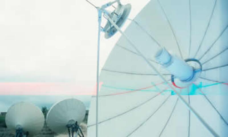 Televisa y Iusacell aún no han solicitado la reconsideración del fallo de la CFC, dijo el titular de la dependencia. (Foto: Thinkstock)
