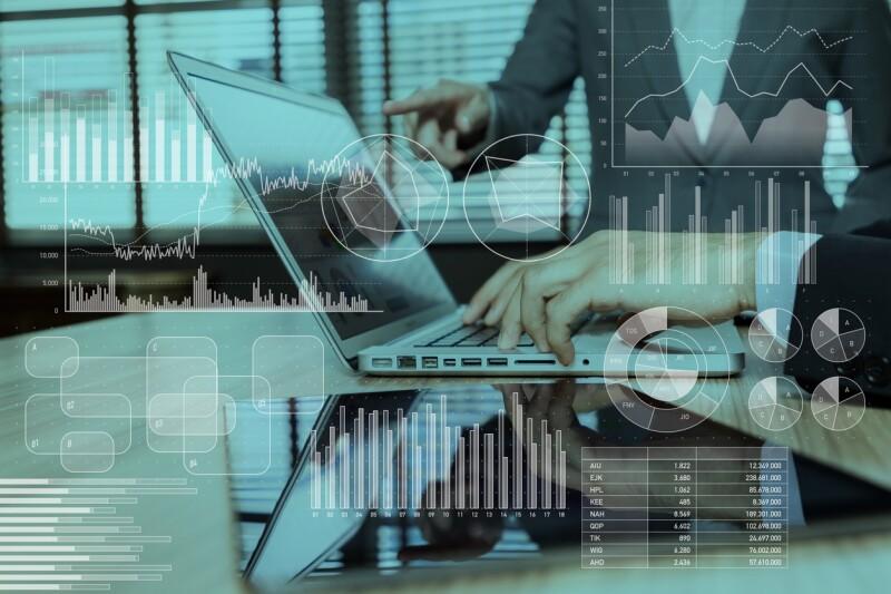 digital impuestos fiscal cuentas contabilidad