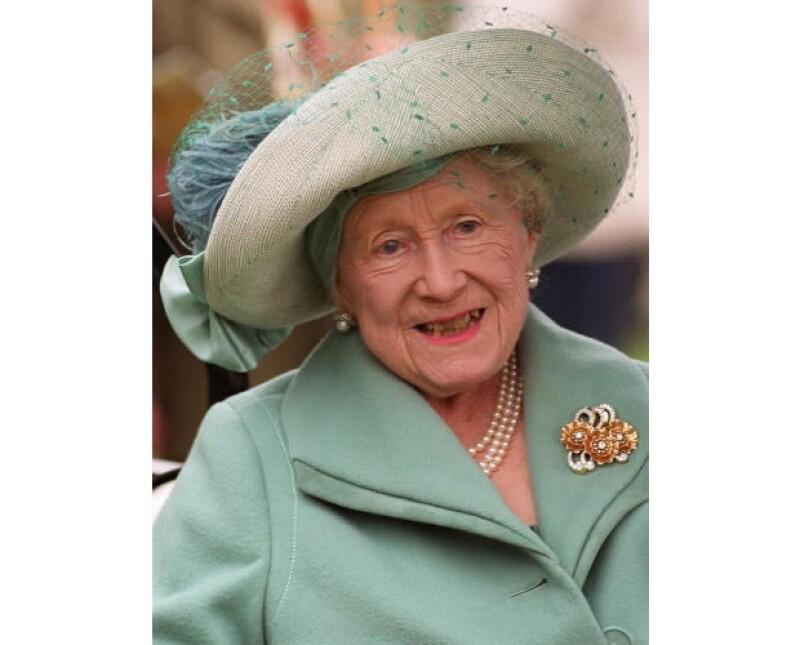 Hoy en día existen muchas casas reales, ¿pero qué diferencia hay entre una reina y otra? No es lo mismo hablar de la Reina Isabel II que de la Reina Sofía. ¿Por qué? Una simple razón: la sangre.
