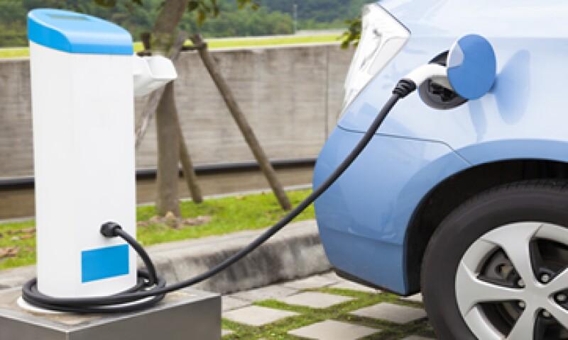 Los investigadores confían en que los hallazgos de su estudio permitan acelerar la producción en masa de baterías de litio-oxígeno. (Foto: shutterstock.com )