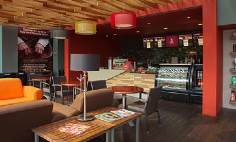 Juan Valdez abrió su primera tienda en diciembre del 2002 y cuenta con 170 puntos de venta en Colombia y 64 en el extranjero. (Foto: Tomada de Facebook.com/JuanValdezCafe)