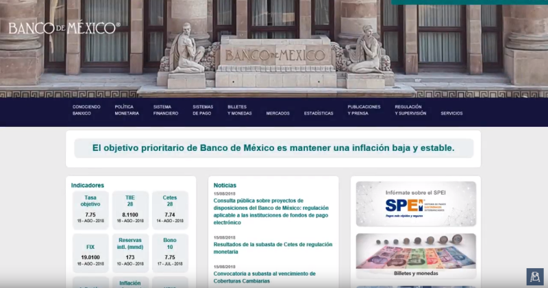 180820 banxico youtube.png