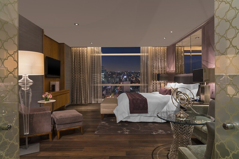 Life and Style St. Regis 3.jpg