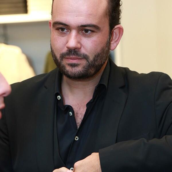 Filipao Nunez