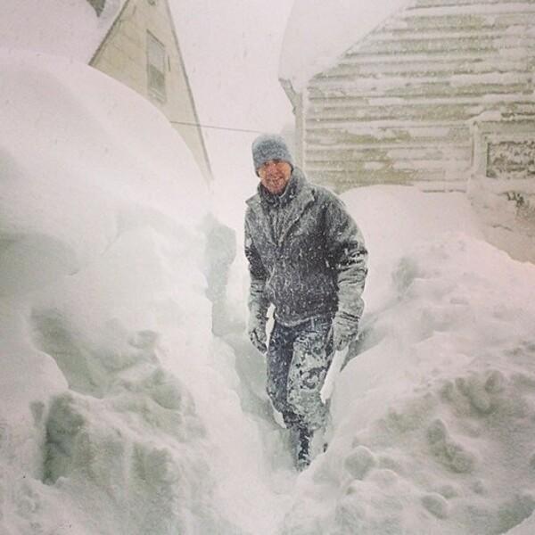 nevada-eu2