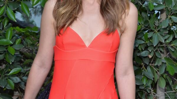 Natalie Portman se graduó de Harvard con un diploma en psicología. Además sabe hablar francés, japonés, alemán y árabe.