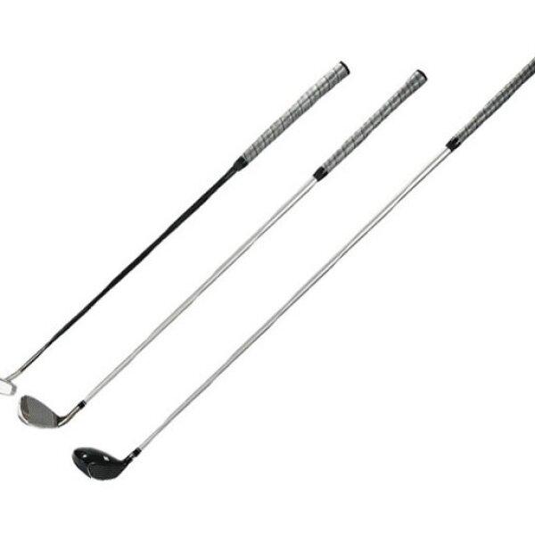 Para las amantes del golf, tener los palos de la firma es un obligado.