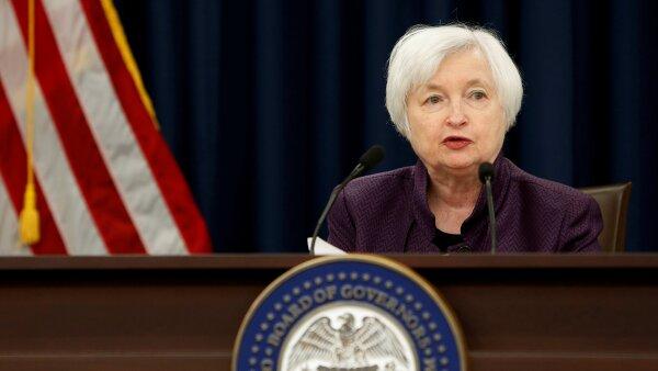 La Fed prefiere esperar.