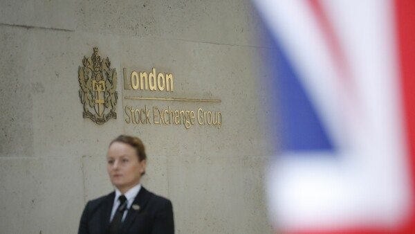 FILES-BRITAIN-HONGKONG-EXCHANGE-TAKEOVER-BUSINESS-LSE