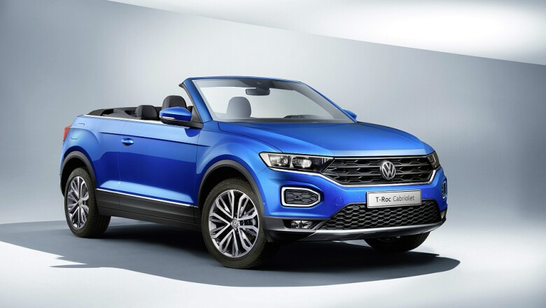 VW T Roc Convertible 4.jpg