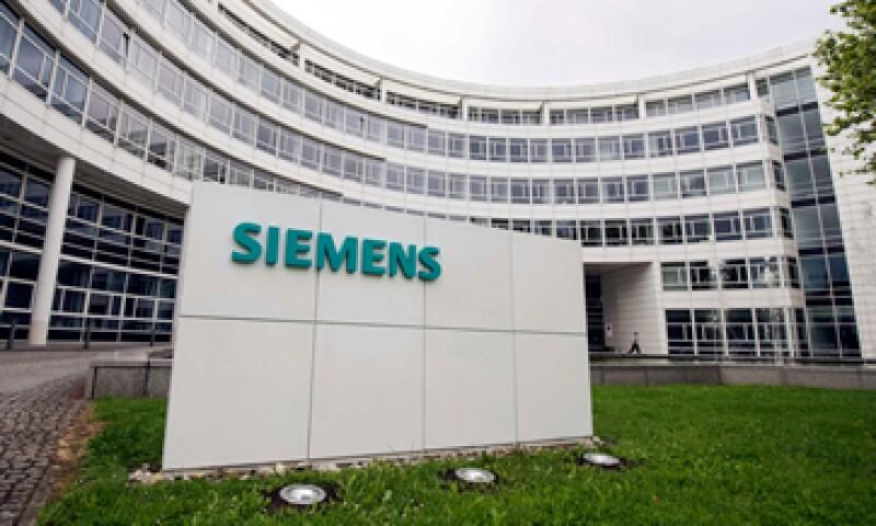 La empres consideró vender su negocio de microbiología en marzo. (Foto: Reuters)