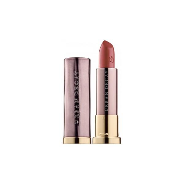 lipstick-barra de labios-labial-barato-maquillaje-ud