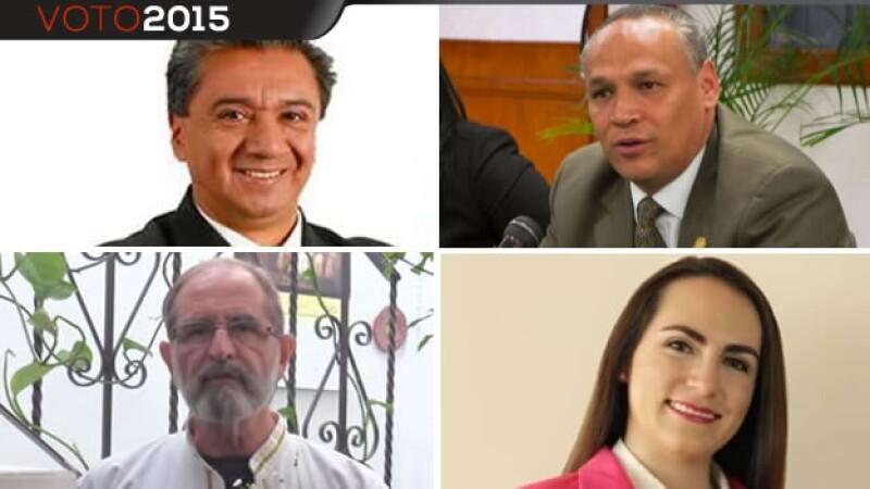 candidatos azcapotzalco