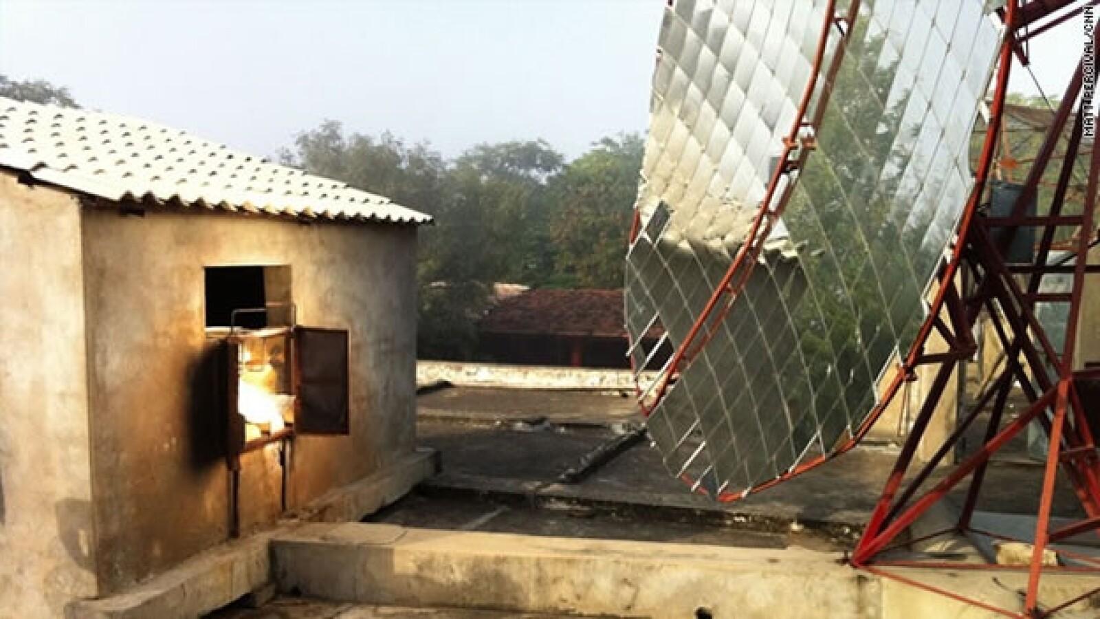 mujeres rurales solares 03