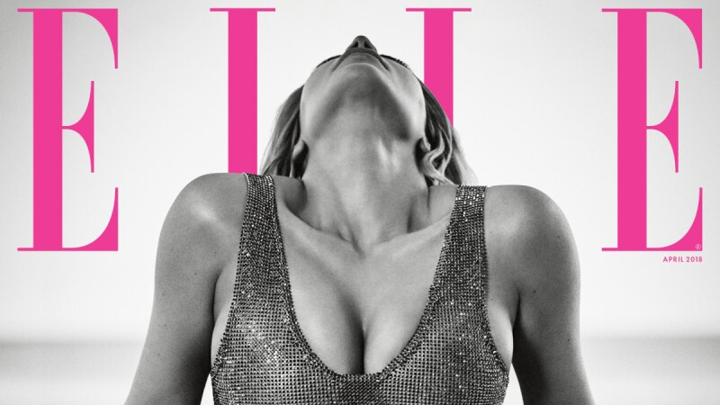 kim-kardashian-elle-cover-april-2018-