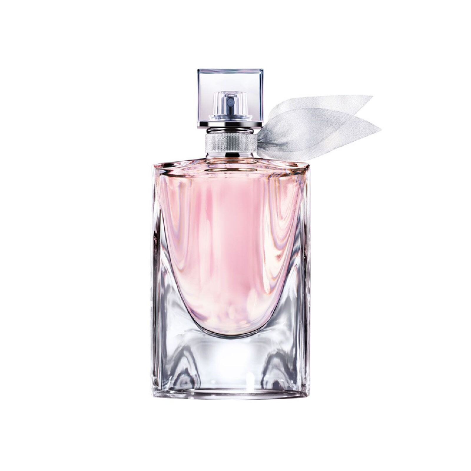fragancias-perfumes-primavera-aroma-notas-floral-lancome