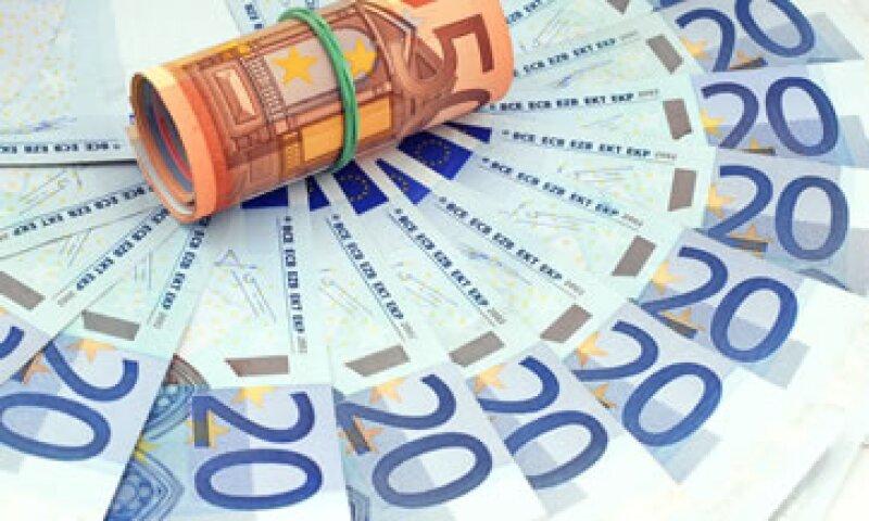 Europa está por unirse a EU en el retraso a la aplicación de Basilea III.  (Foto: Getty Images)