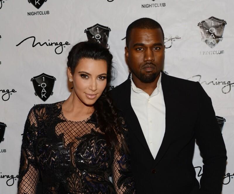 Kim tendrá la casa de sus sueños en Los Ángeles, así como otra lujosa residencia en Nueva York.