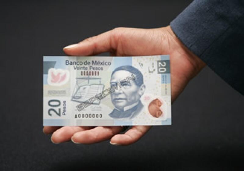 Uno de los estados deudores es Aguascalientes que incumplió con los pagos puntuales de un contrato de tipo arrendamiento financiero. (Foto: AP)