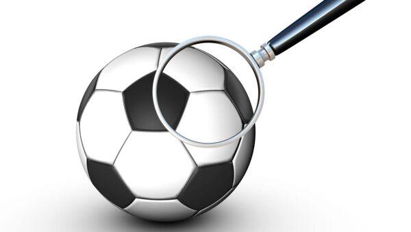 180817 futbol is fatido.jpg