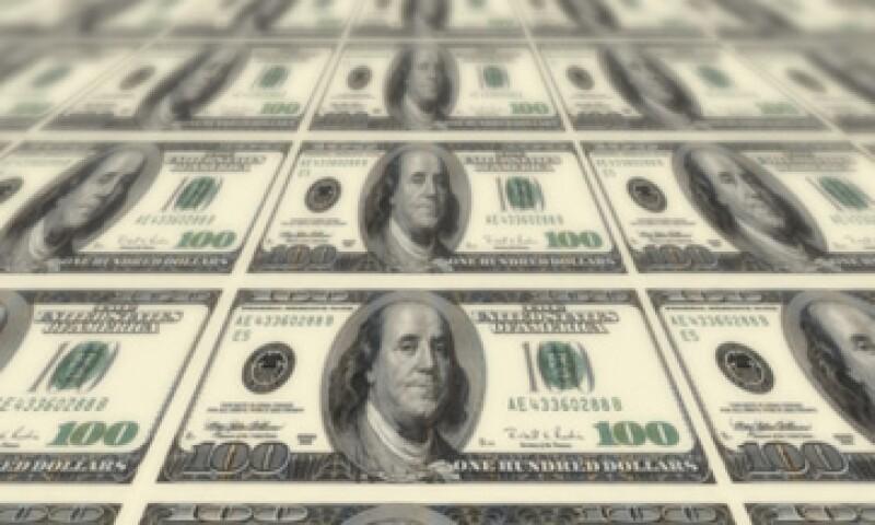 Algunos inversores y sus asesores afirman que actualmente sólo hay una opción viable: el efectivo (Foto: Thinkstock)
