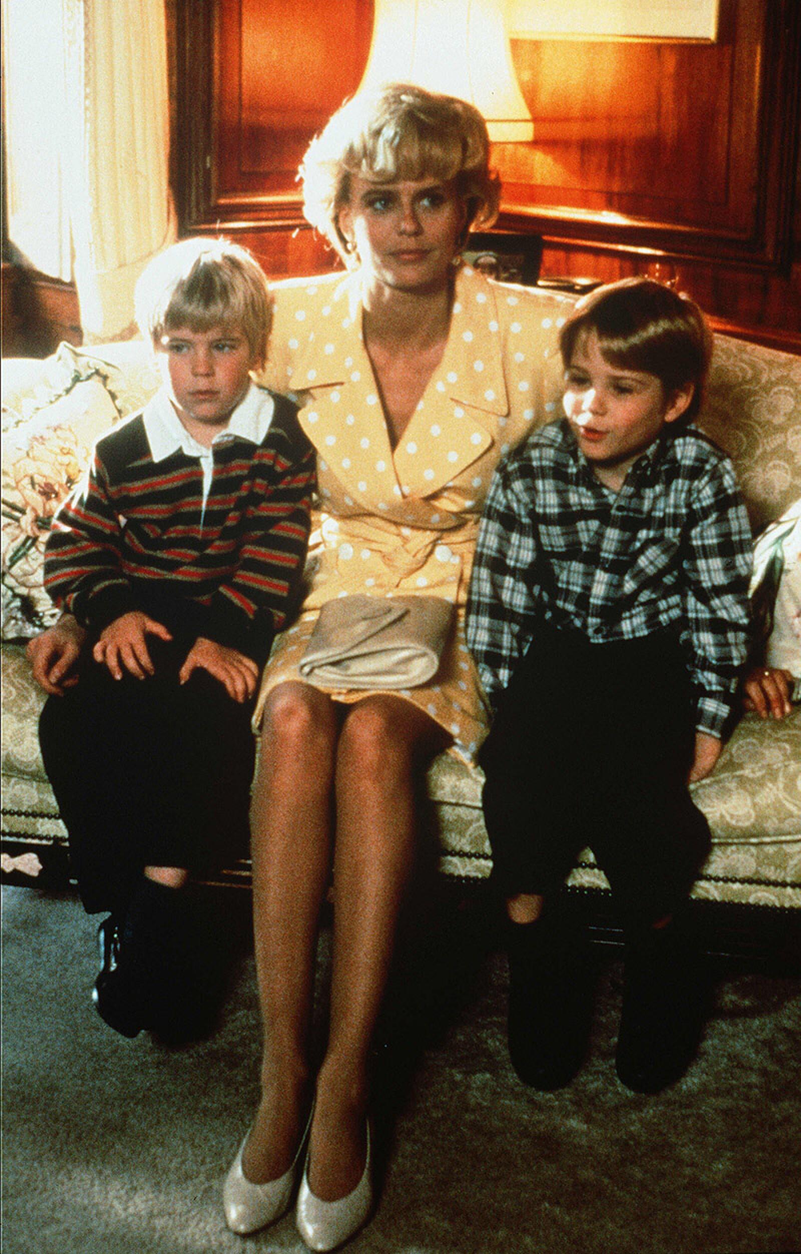 Diana - Her True Story - 1992