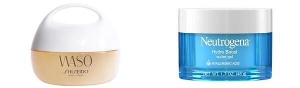 shiseido-neutrogena.jpg