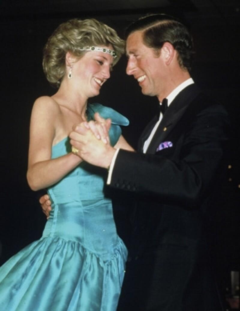 Según nueva pruebas sobre el caso, el Servicio Aéreo Especial británico podría estar implicado en la muerte de la princesa y Dodi Al Fayed.