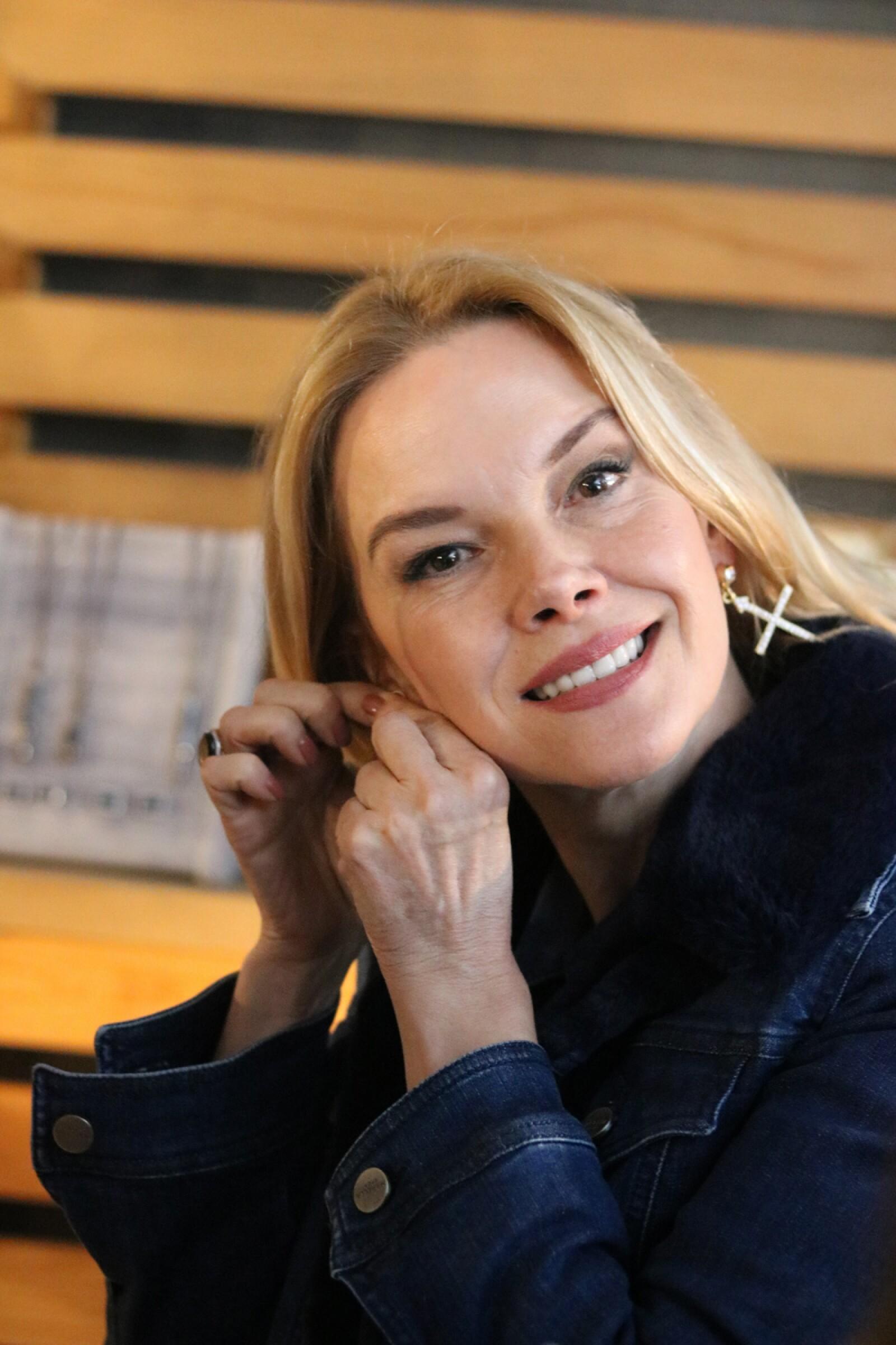 Mari Carmen de Ramos.JPG