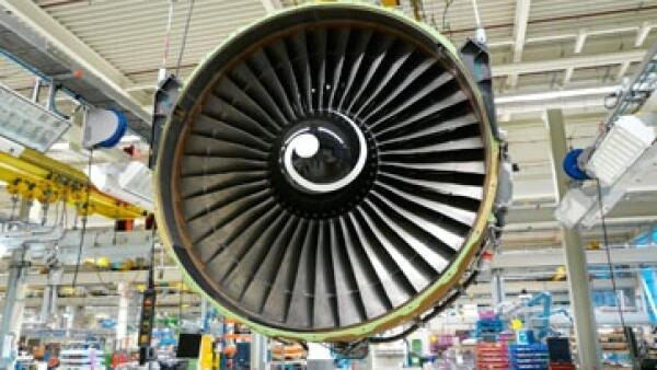 Ingeniero-aeron�utica02