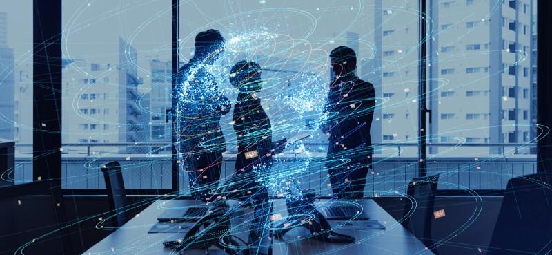 Empresas piden regulación a asesoras proxy