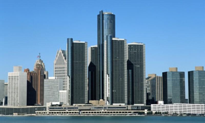 La ciudad ha perdido un 60% de su población desde los años cincuenta. (Foto: Getty Images)