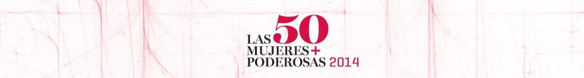 header-50-mujeres-2014.jpg