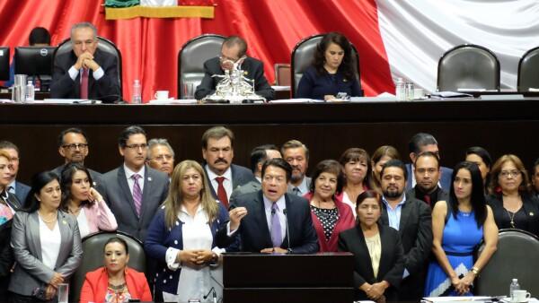 Sesin_Extraordinaria_Cmara_de_Diputados-6.jpeg