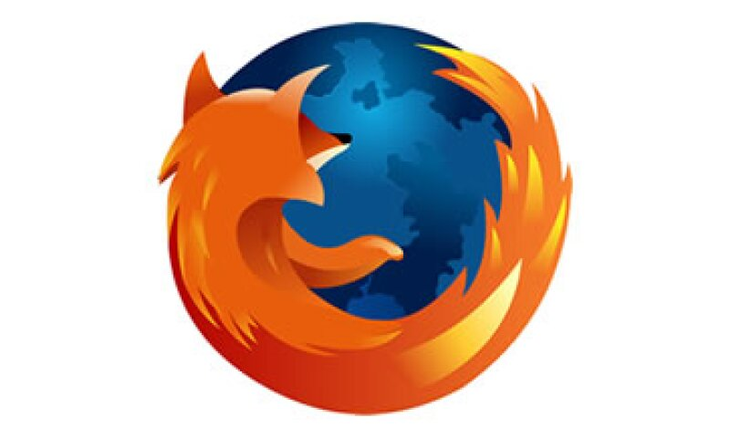 Mozilla confía en que sus dispositivos compitan también por la atención de los desarrolladores de aplicaciones. (Foto: Cortesía de Firefox)
