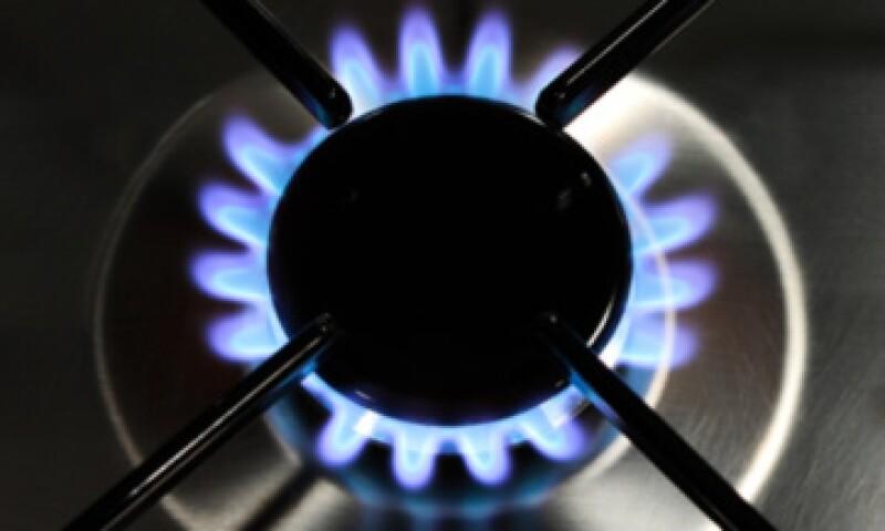 El aumento en el gas LP se empezará aplicar a partir de este viernes. (Foto: Getty Images)
