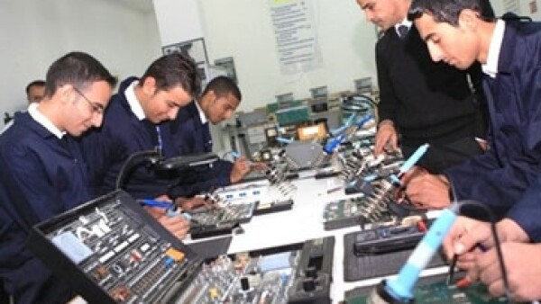 Ingeniero-en-mantenimiento01