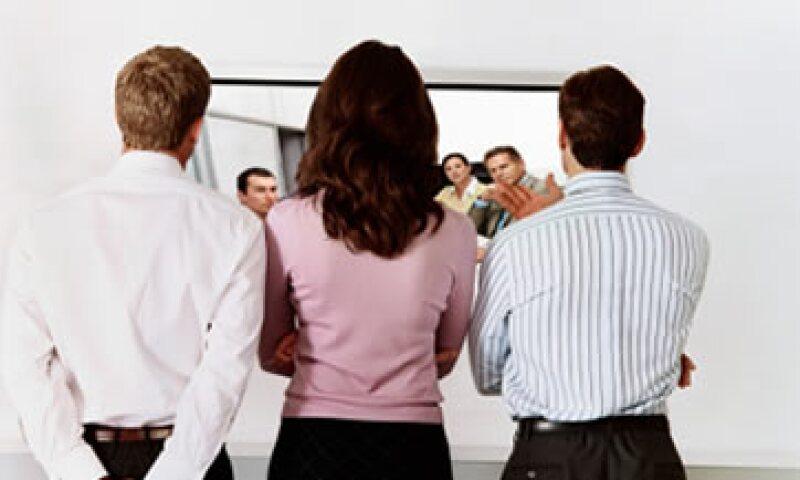 Bestel ofrece el servicio a sus clientes en un esquema de pago por uso con tarifa única por hora. (Foto: Thinkstock)