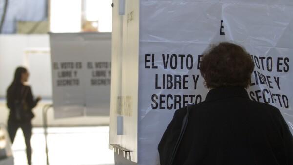 Votaciones_Alcaldi769a_Mty06.jpg