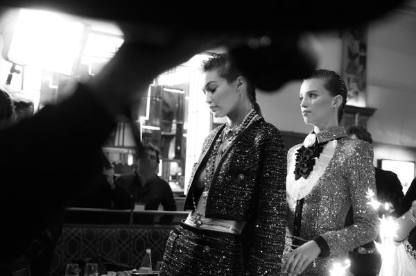 Gigi Hadid Chanel.jpg