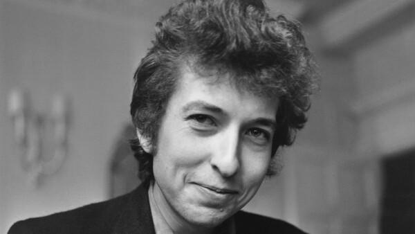 Bob-Dylan-01.jpg